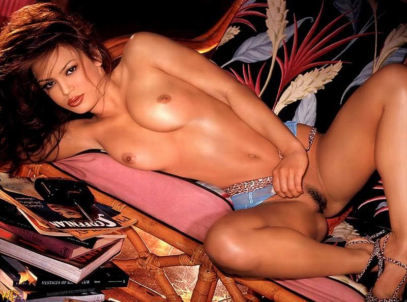 Русские эротические филмы 16 фотография